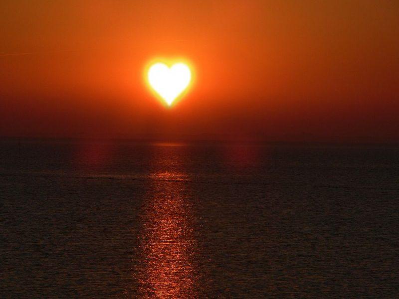 Carence en vitamine D, quelles conséquences ?